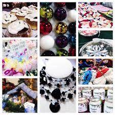 saints joachim u0026 ann christmas craft fair u2013 november 24th u0026 25th 2017