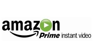 prime instant app for android prime app for android tv is listed on play store