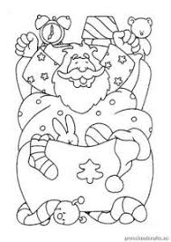 womens coloring pages preschool women u0027s coloring