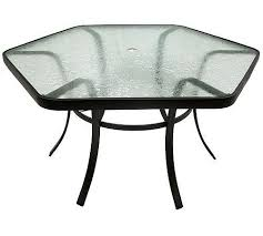 black patio table glass top 40 round white glass top patio table glass patio tables home site
