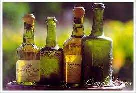 par quoi remplacer le vin jaune en cuisine coq au vin jaune aux morilles tout le monde à table