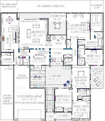 free modern house plans ultra modern house plans internetunblock us internetunblock us