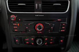 audi concert bluetooth 3g mmi bluetooth or other options audi a5 forum