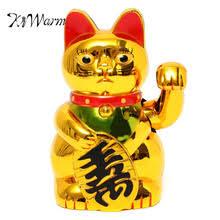 popular waving cat buy cheap waving cat lots from