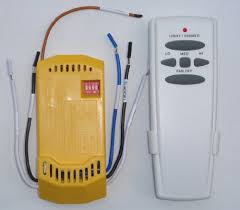 ceiling fan remote control kit universal ceiling fan remote control kit new free shipping ebay