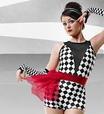 160 best dance costumes images on pinterest ballet costumes