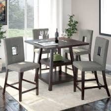 Modern Bistro Table Contemporary Bistro Sets Foter
