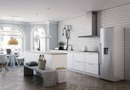 d馗oration cuisine ouverte cuisine ouverte sur salon 20 exemples inspirants côté maison