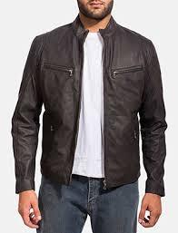 buy biker jacket men s biker jackets buy biker leather jackets for men
