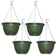 drainage holes baskets pots u0026 planters the home depot