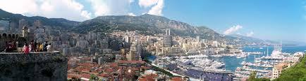 Monte Carle Monte Carlo Monaco Scents Memory