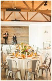 Orange County Wedding Venues The 25 Best Oc County Ideas On Pinterest Orange County Beaches
