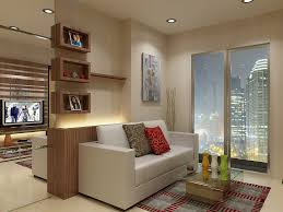 fabulous modern home decor ideas living rooms for decorating ideas