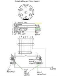 vw polo 6n wiring diagram pdf wiring diagram and schematic design