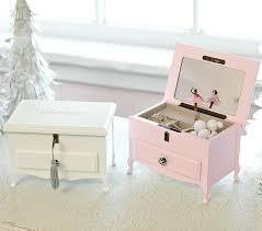 personalized girl jewelry box personalized musical jewelry box for jewelry box for girl
