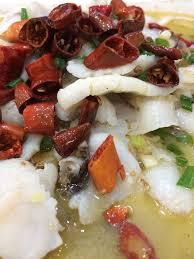 cuisiner 駱inards frais cuisiner les 駱inards 100 images 宵夜食記 香港銅鑼灣 何洪記粥麵