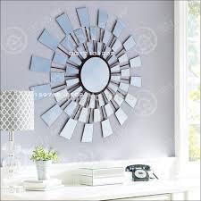 metal wall design modern living metal wall decor cheap beauteous metal wall abstract