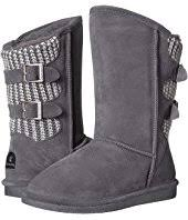 womens paw boots size 12 bearpaw boots at 6pm com