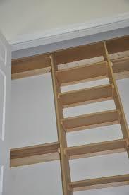 linen closet ideas small closets home design organization for
