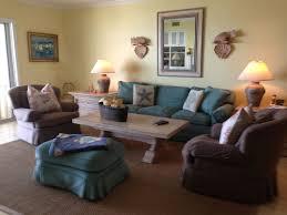 Living Room Song Ocean Song Ponte Vedra Beach 3 Bedroom 3 Vrbo