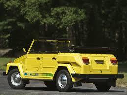 volkswagen type 181 thing das tatarstanvolkswagen type 181 kurierwagen trekker safari и