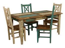 u0027s furniture dining