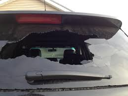 lifted 2013 ford explorer 2013 ford explorer lift gate window shattered 6 complaints
