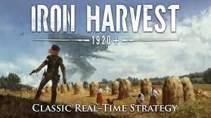 si e social aldi belgique iron harvest by king kickstarter