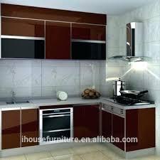 Black Glass Cabinet Doors Black Glass Kitchen Cabinet Doors Black Kitchen Cabinets With