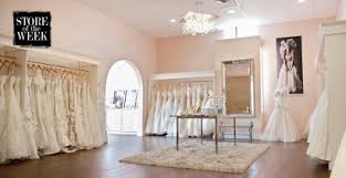 bridal store store of the week patsy s bridal in dallas tx pretty happy
