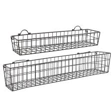 Wire Shelving Storage Wire Shelf Rack Shelves Over Toilet Custom Shelving Ideas Wire
