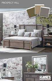 Home Hardware Designs Llc Best 20 Home Hardware Catalogue Ideas On Pinterest Small