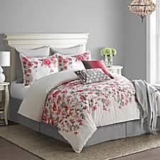 King Size Comforter Sets Bed Bath And Beyond Bridge Street Bed Bath U0026 Beyond