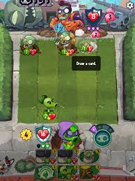 halloween card game 5 best halloween themed mobile games iphone pocket gamer