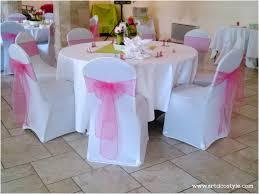 housse de chaise lycra location housse de chaise mariage 76 dans location housses de chaise