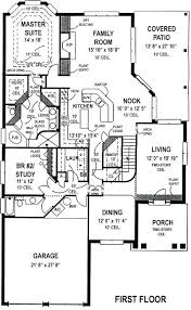 first floor master bedroom floor plans master bedroom on first floor mesmerizing first floor master house