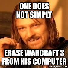 World Of Warcraft Memes - memes hive