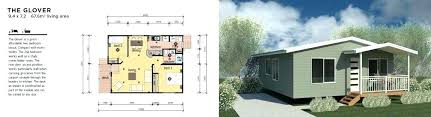 cost of a manufactured home average cost of a modular home cost of manufactured home cost of