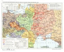 Czechoslovakia Map 1938 Czechoslovakia Fights Back Armchair General And Historynet
