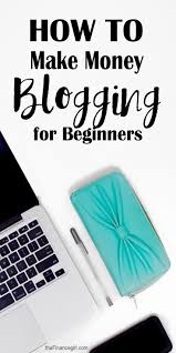 1743 best work blogging images on pinterest blog tips make
