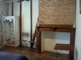 chambres d h es en dordogne chambres d hôtes le petit chambres d hôtes beaulieu sur dordogne