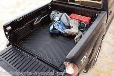 toyota tacoma truck bed truck bed accessories for toyota tacoma ebay