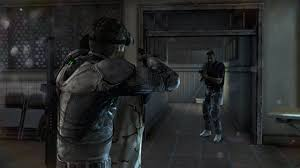 splinter cell blacklist everything you need to know canada com