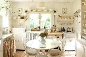 shabby chic cabinets for sale kitchen paint cabinet doors