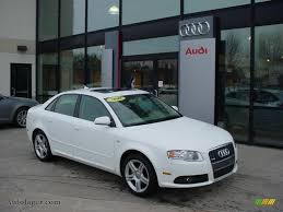 white audi sedan audi a4 white at audi a white on cars design ideas with hd