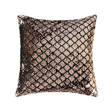 compare prices on metallic home decor online shopping buy low