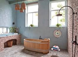 farmhouse bathroom ideas rustic bathroom decor and farmhouse realie