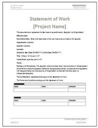 free construction quote template free contractor estimate form