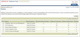 db2 alter table add column alter table add column oracle unique securing data images cokhiin com