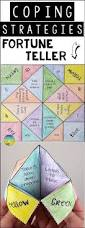 Practicing Independence Skills Get Ready For K Through by Best 25 Coping Skills Ideas On Pinterest Therapy Coping Skills